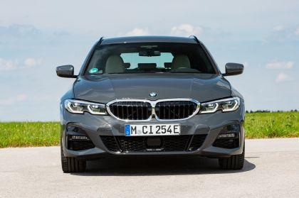 2021 BMW 330e ( G21 ) Touring 16