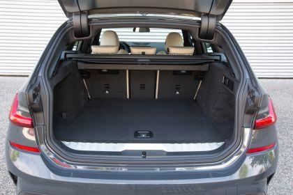 2021 BMW 330e ( G21 ) Touring 22