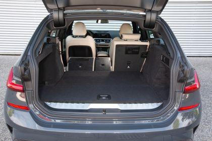 2021 BMW 330e ( G21 ) Touring 24