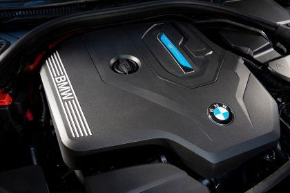 2021 BMW 330e ( G21 ) Touring 26