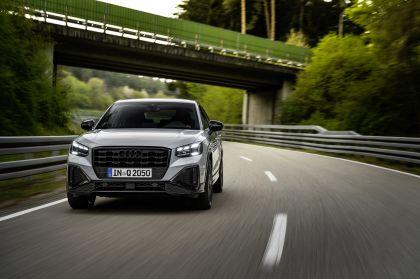 2021 Audi Q2 9