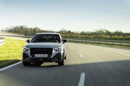 2021 Audi Q2 11