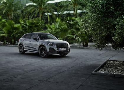 2021 Audi Q2 13
