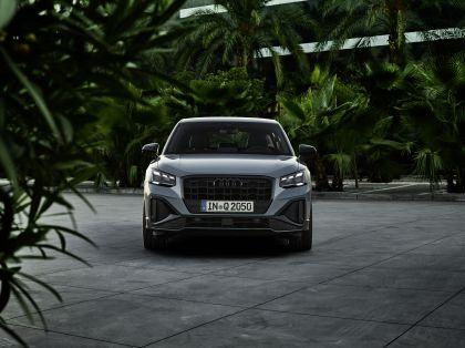 2021 Audi Q2 15