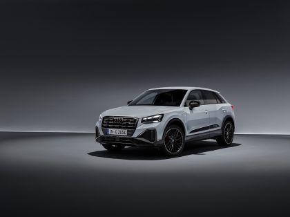 2021 Audi Q2 16