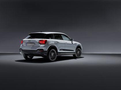2021 Audi Q2 18