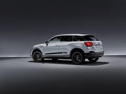 2021 Audi Q2 20