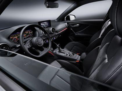 2021 Audi Q2 21
