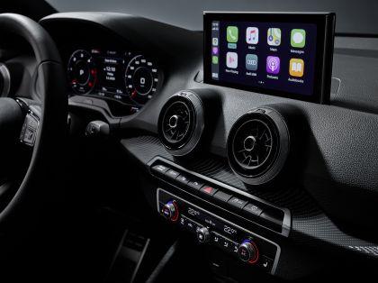 2021 Audi Q2 24