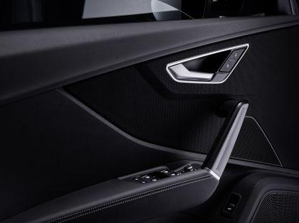 2021 Audi Q2 25