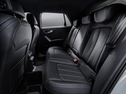 2021 Audi Q2 26