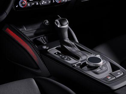 2021 Audi Q2 27