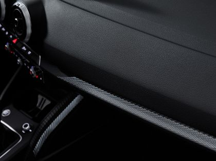 2021 Audi Q2 28