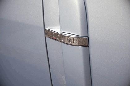 2008 Jaguar XF 28