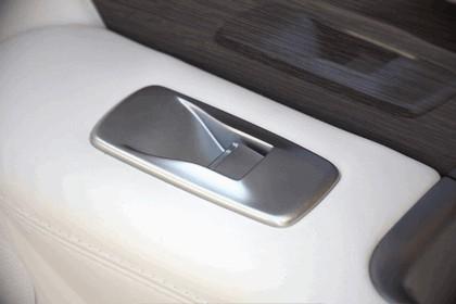 2008 Jaguar XF 47