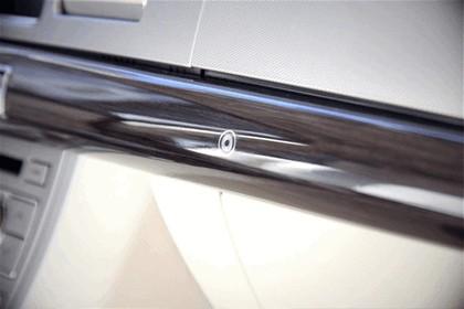 2008 Jaguar XF 49