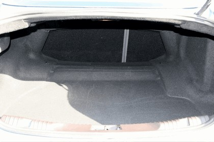 2008 Jaguar XF 50