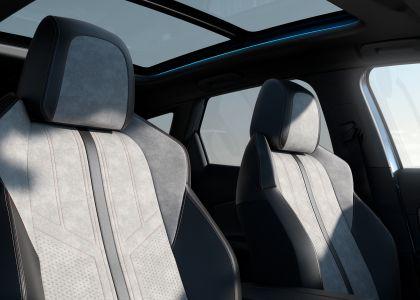 2021 Peugeot 3008 Hybrid4 27