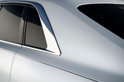 2021 Rolls-Royce Ghost 7