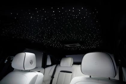 2021 Rolls-Royce Ghost 12