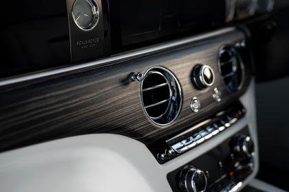 2021 Rolls-Royce Ghost 14