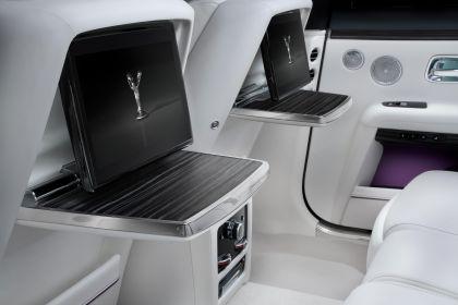 2021 Rolls-Royce Ghost 15