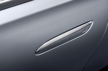 2021 Mercedes-Benz S-Class ( V223 ) 197