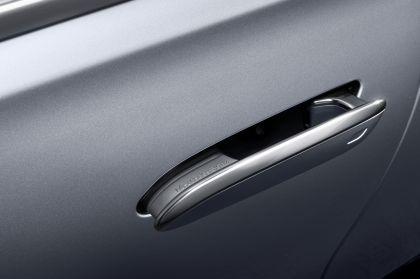 2021 Mercedes-Benz S-Class ( V223 ) 198