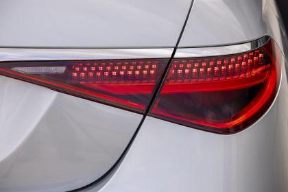 2021 Mercedes-Benz S-Class ( V223 ) 348