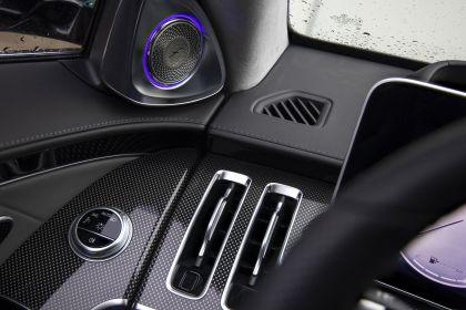 2021 Mercedes-Benz S-Class ( V223 ) 355