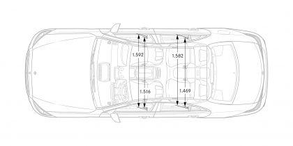 2021 Mercedes-Benz S-Class ( V223 ) 240