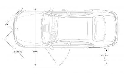 2021 Mercedes-Benz S-Class ( V223 ) 241