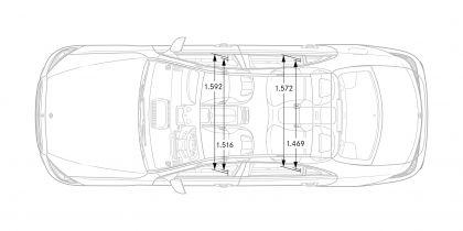 2021 Mercedes-Benz S-Class ( V223 ) 242