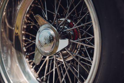 2020 GTO Engineering 250 SWB Revival 43