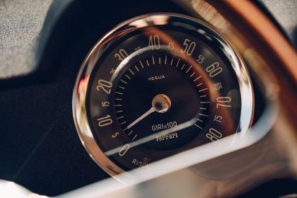 2020 GTO Engineering 250 SWB Revival 48