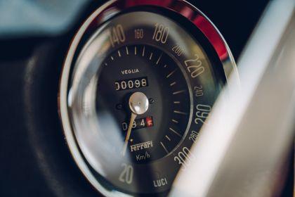 2020 GTO Engineering 250 SWB Revival 53