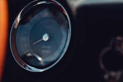 2020 GTO Engineering 250 SWB Revival 54