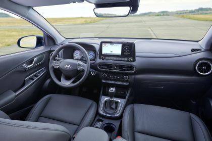 2021 Hyundai Kona 9