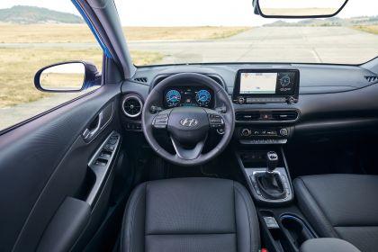 2021 Hyundai Kona 10