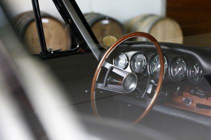 1964 Porsche 901 24