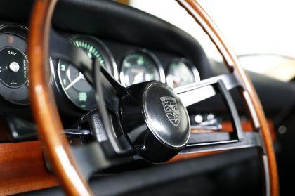 1964 Porsche 901 31