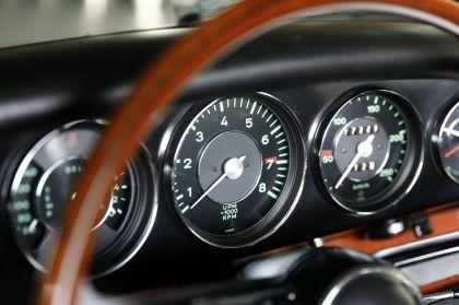 1964 Porsche 901 32