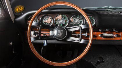 1964 Porsche 901 35