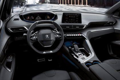 2021 Peugeot 5008 GT 34