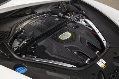 2021 Porsche Panamera 4S E-Hybrid Sport Turismo 41