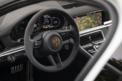 2021 Porsche Panamera 4S E-Hybrid Sport Turismo 47