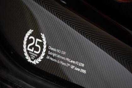 2020 McLaren Senna LM 10
