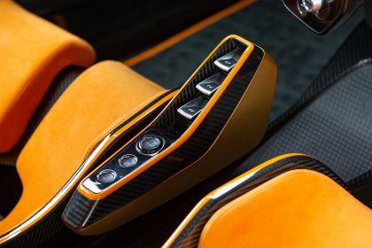 2020 McLaren Senna LM 13