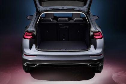 2021 Volkswagen Golf ( VIII ) Alltrack 12