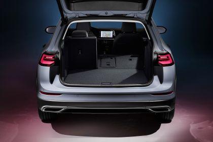 2021 Volkswagen Golf ( VIII ) Alltrack 14